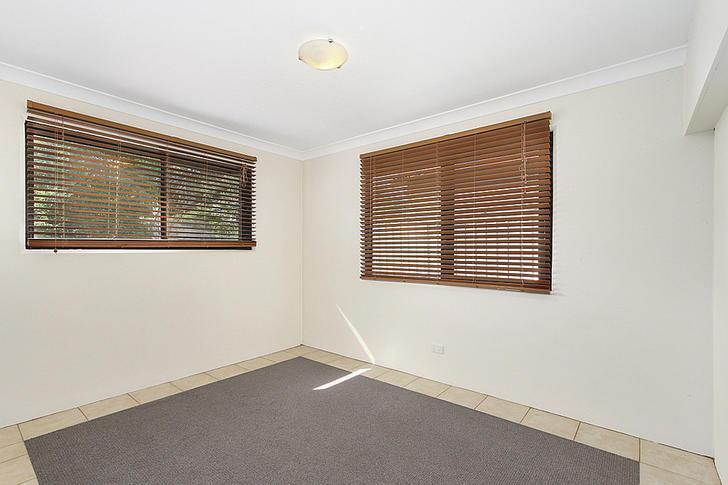 5/5 Janison Street, Tamworth 2340, NSW House Photo