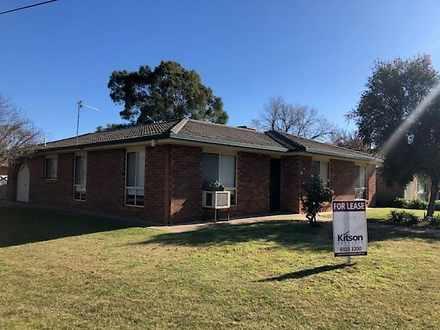 18 Grevillea Crescent, Lake Albert 2650, NSW House Photo