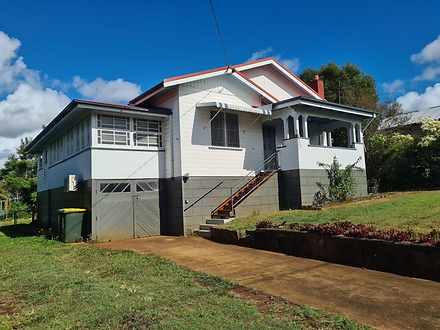 House - 45 Dalley Street, L...