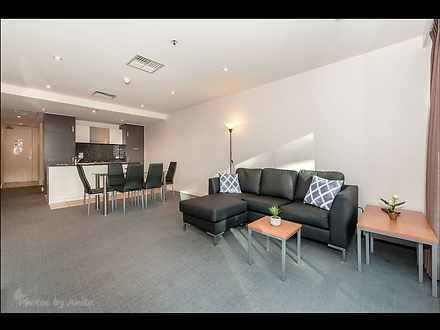 Apartment - 314/27 Colley T...