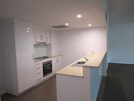 Apartment - 1 Ocean  Street...