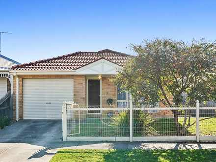 Unit - 1/13 Ashley Court, G...