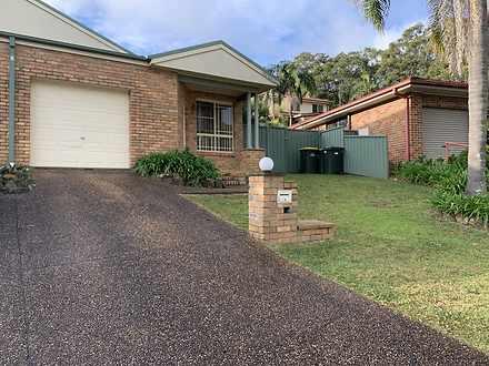 2/7 Lawford Close, Warners Bay 2282, NSW Duplex_semi Photo