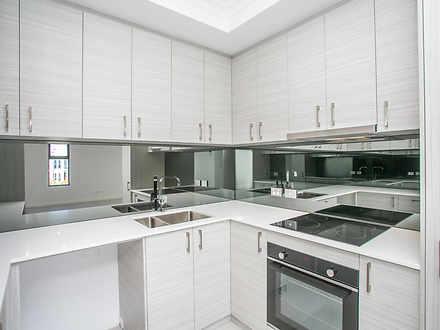 Apartment - 9/293 Guildford...