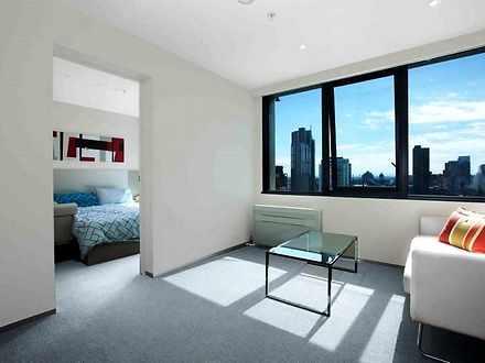 Apartment - 2708/181 Abecke...
