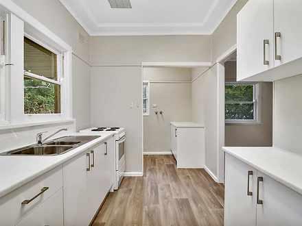 House - 5 Roger Avenue, Cas...