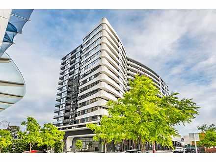 Apartment - APT 1210 O'sull...