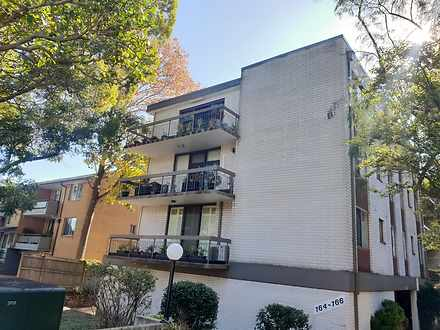 Apartment - 9/164 Hampden R...