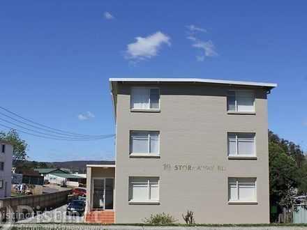 Apartment - 3/10 Stornaway ...