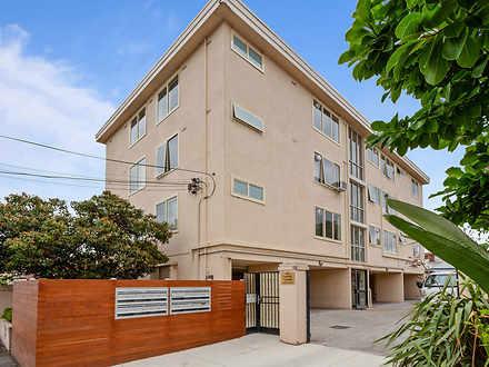 Apartment - 10/15 De Carle ...