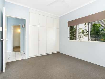 House - 7/8 Duke Street, St...
