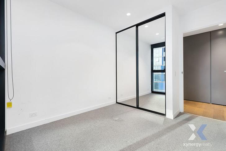 2205/462 Elizabeth Street, Melbourne 3000, VIC Apartment Photo