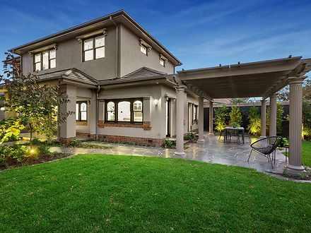 House - 2A Beltane Avenue, ...