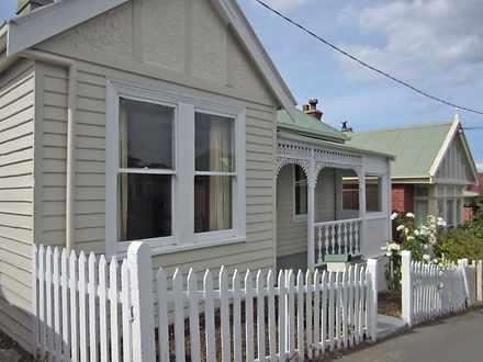 House - 117 Molle Street, W...