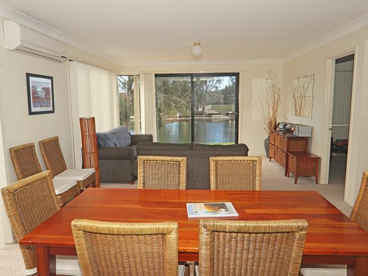 14/50 Jacobs Drive, Sussex Inlet 2540, NSW House Photo