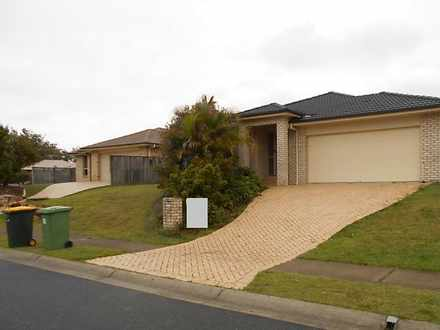 House - 47 Mayes Circuit, C...