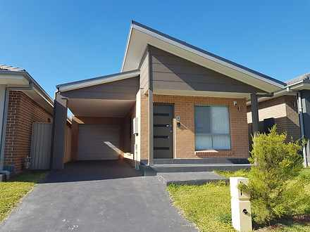 House - 36 Waring Crescent,...