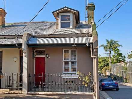 House - 1 Lambert Street, E...