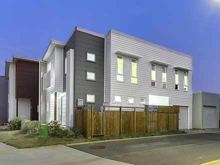 105 Macquarie Cirt, Fitzgibbon 4018, QLD House Photo