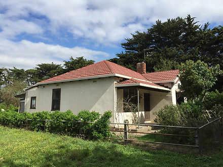 House - 454 Cobden Stonyfor...
