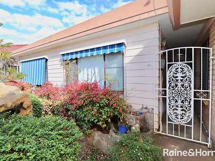 8 Dunrossill Crescent, West Bathurst 2795, NSW Unit Photo