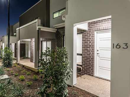 163/7 Giosam Street, Richlands 4077, QLD Townhouse Photo