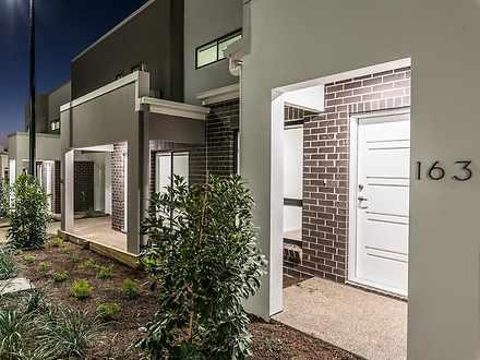 163/7 Giosam Street, Richlands 4077, QLD Townhouse Photo