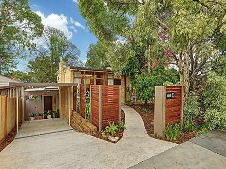 House - 42 Reilly Street, R...