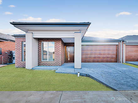 House - 21 Ritchie Drive, C...