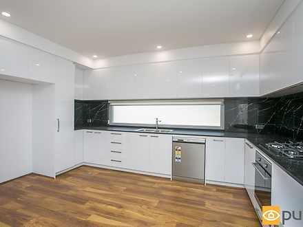 11/137 Whatley Crescent, Bayswater 6053, WA Apartment Photo