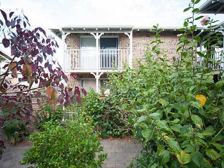 Apartment - 19/7 Vincent St...