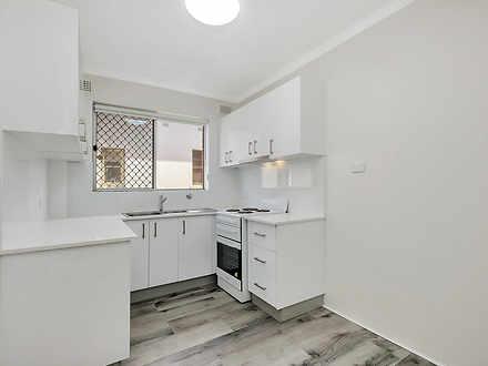Apartment - 1/155 Smith Str...