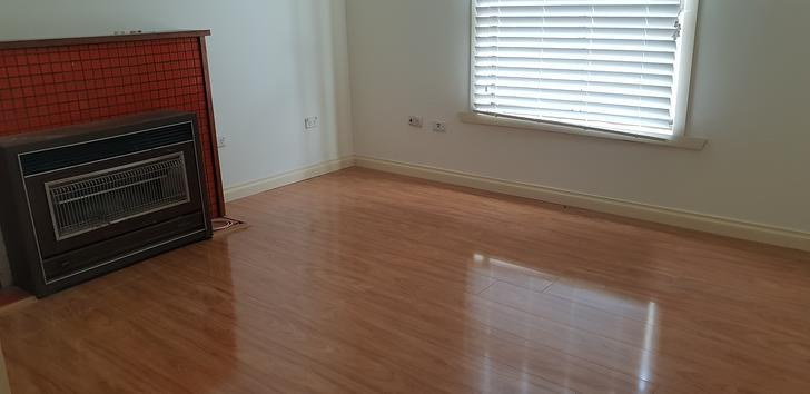 714 Barkly Street, West Footscray 3012, VIC House Photo