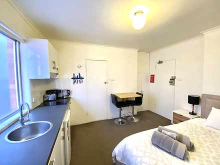 Apartment - 15/68 Gould Str...