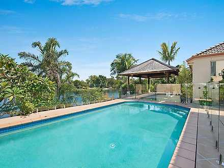 House - 22 St Ives Drive, R...