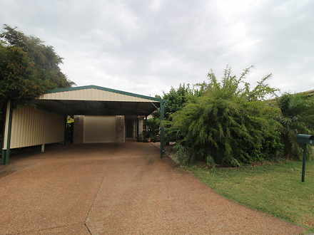 House - 12 Ibell Court, Eme...