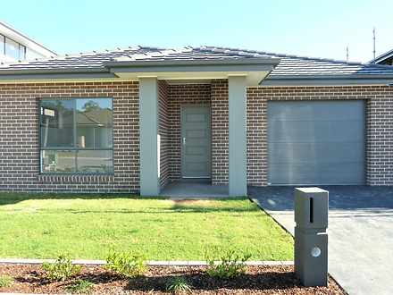 House - 136 Tallawong Road,...