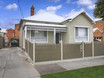 House - 77 Munro Street, As...