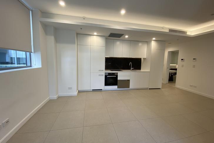 Apartment - 104/231 Miller ...