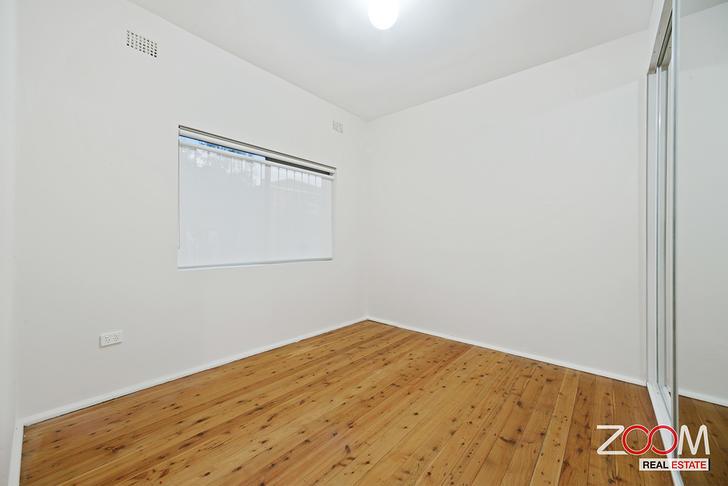 Apartment - 6/210 Burwood R...