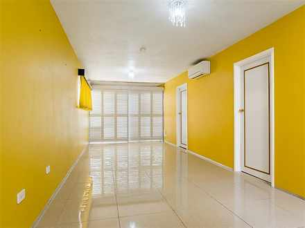Unit - Clayfield 4011, QUEE...