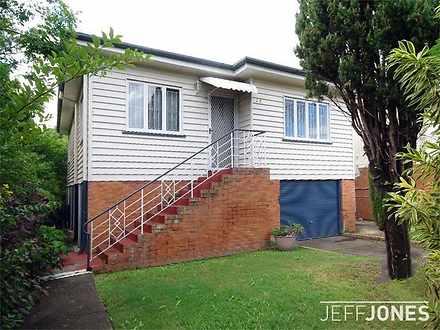 House - 24 Jubilee Street, ...