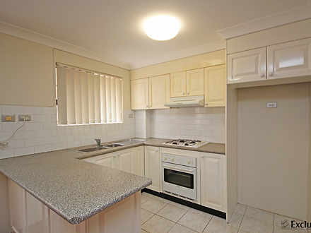 Apartment - 13/15 Samuel St...