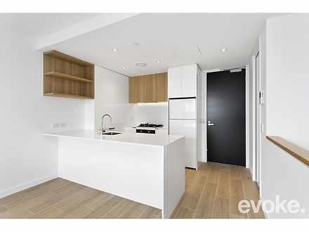 Apartment - 102/2A Como Str...