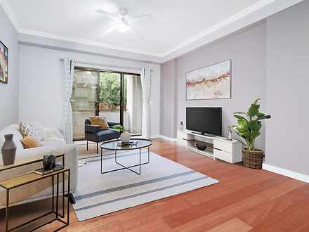 Apartment - 102/282-288 Bot...