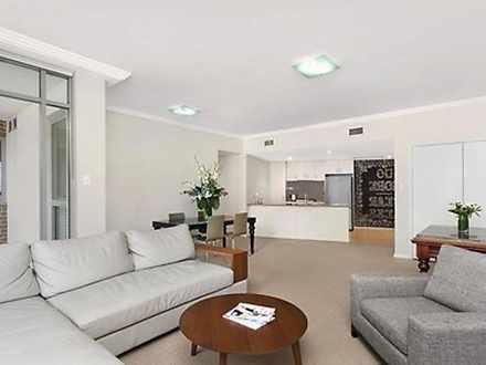 Apartment - 172/3-9 Church ...