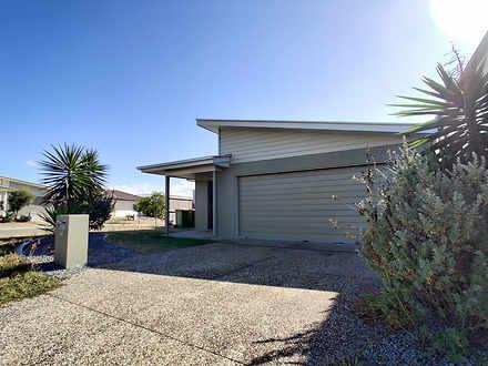 House - 54 Flora Terrace, P...