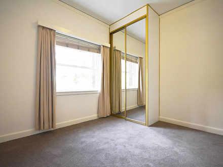 6988f6e3c49d630e8d12d833 edgecliff   bed 1589936808 thumbnail
