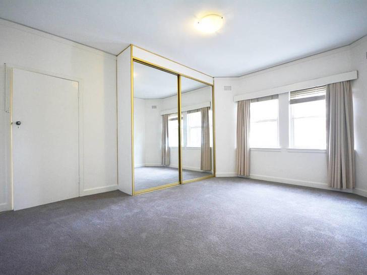 Dcdda1c10f70e15005f97453 edgecliff   master bed 1589936810 primary