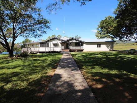 House - 250 Tedlands Road, ...
